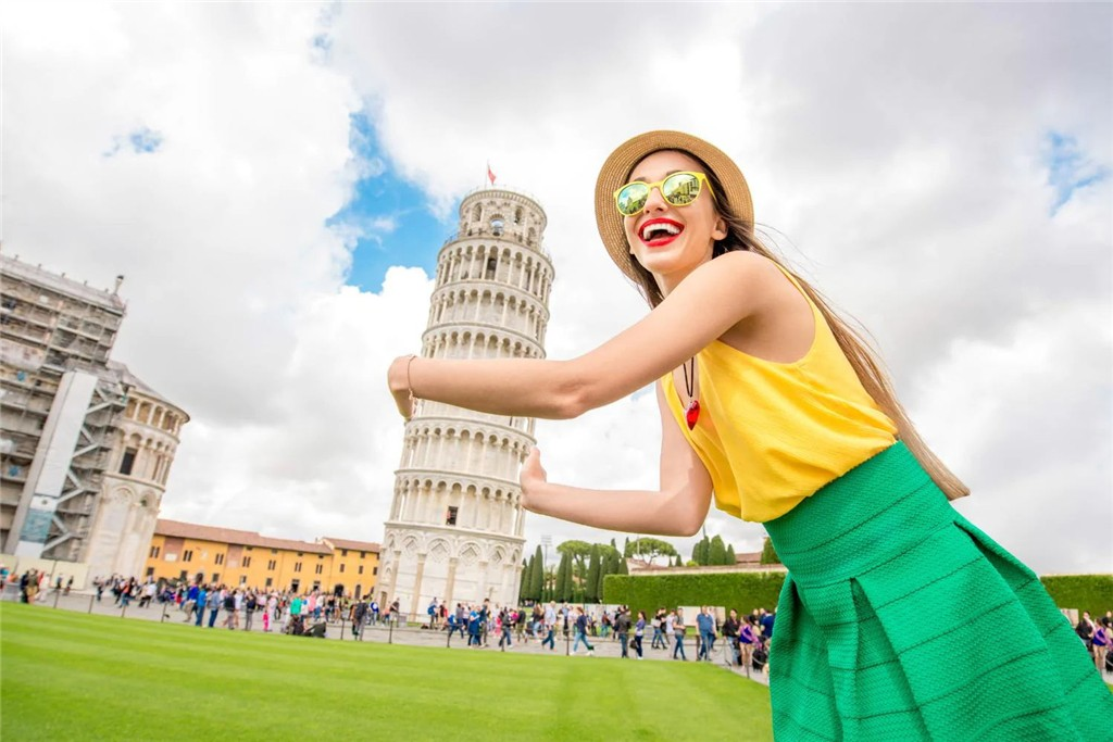 pisa tower italy-xxlarge_看图王.web.jpg